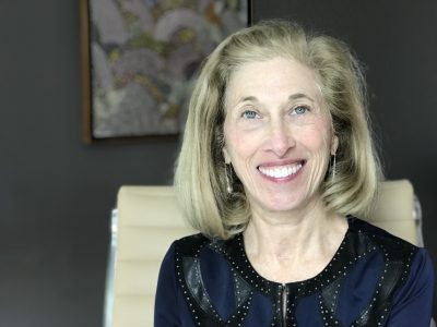 Amy R Novick Immigration Attorney Haynes Novick Immigration