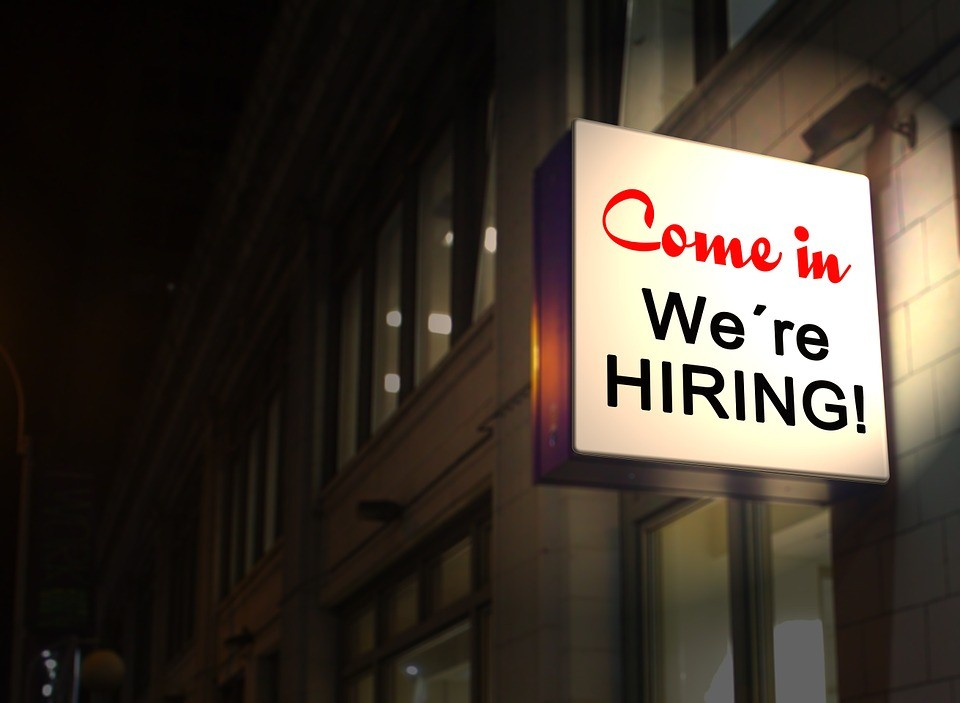 Alternative Job Requirements On A Perm List Them In Advertising